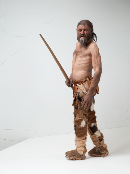 reconstruction-by-kennis-south-tyrol-museum-of-archaeology-augustin-ochsenreiter