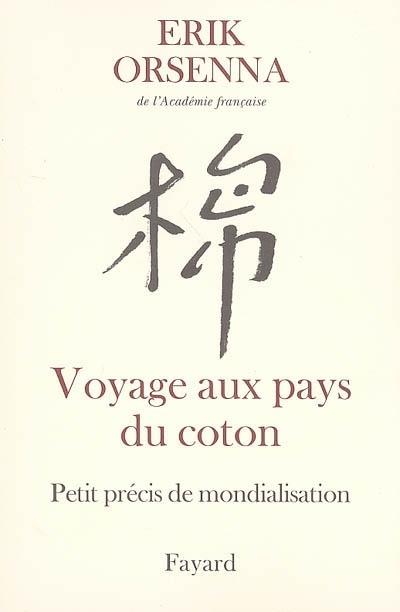 voyage-aux-pays-du-coton---petit-precis-de-mondialisation-12091