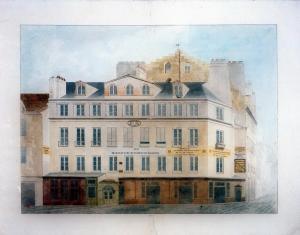 une-maison-en-1834-2