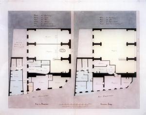 une-maison-en-1834-3