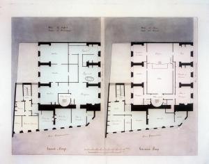 une-maison-en-1834-4