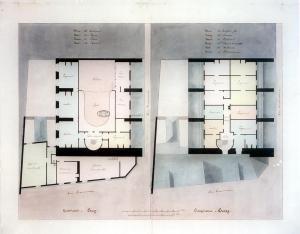 une-maison-en-1834-5