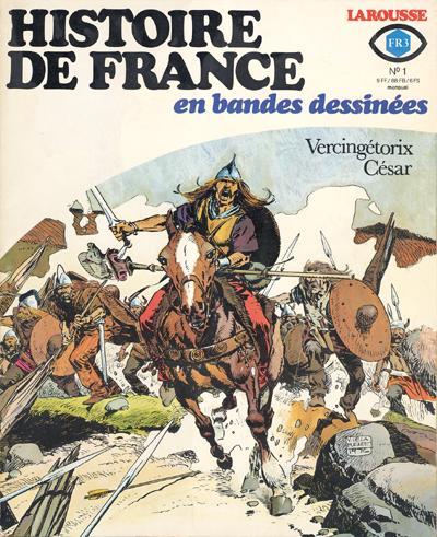 Gros Seins Carcassonne – Gros Seins