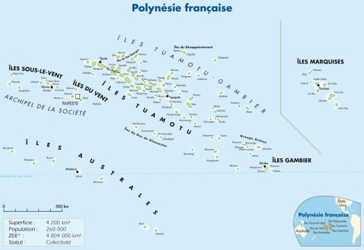 https://pierrickauger.files.wordpress.com/2013/05/lagoon-inside-com-polync3a9sie-franc3a7aise.jpg