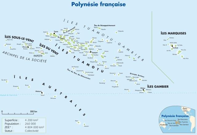lagoon-inside.com-polynésie-française