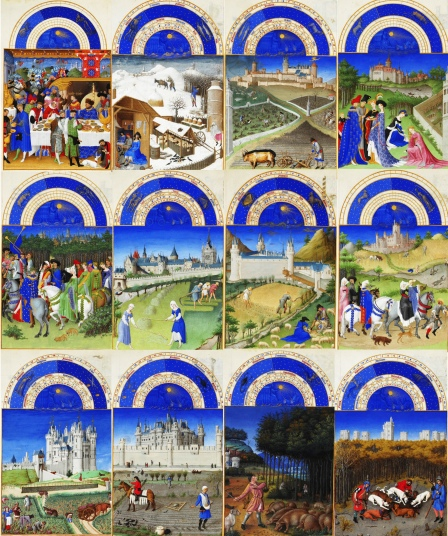 Labors_of_the_months_in_Tres_Riches_Heures_du_Duc_de_Berry1