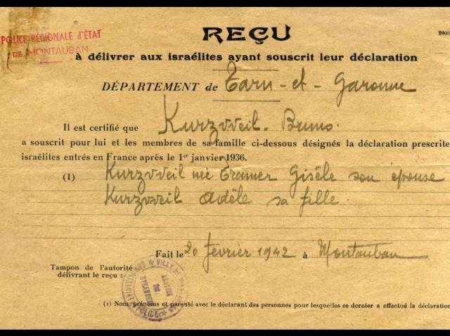 Des Valises Lourdes D U2019histoire  U2013 Blog Histoire G U00e9o