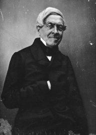 Félix_Nadar_1820-1910_portraits_Jules_Michelet