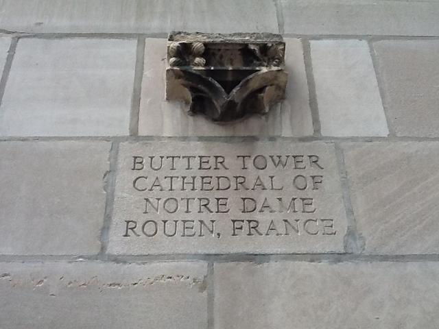 Tribune-Tower-rock-Chicago-Copie