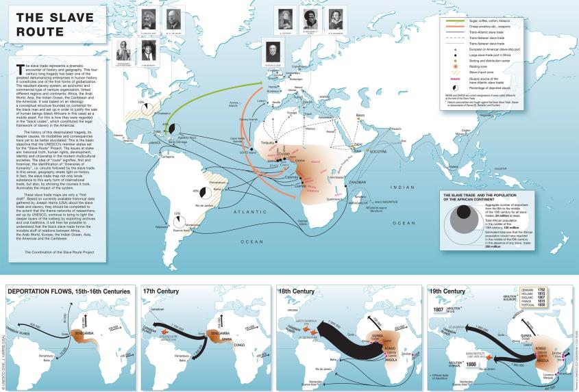slave_trade_6
