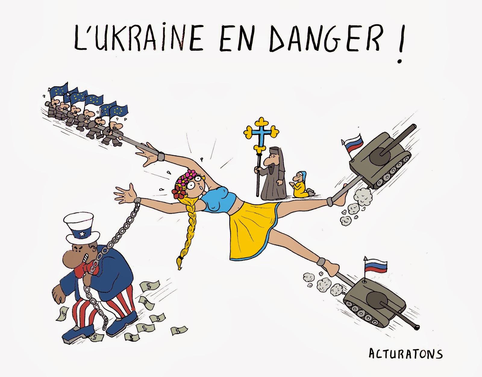 Site des histoires érotiques d'ukraine