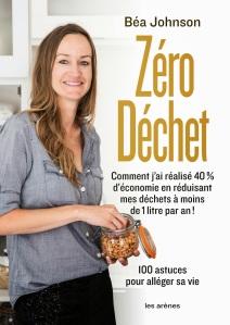 Z_ro_d_chet_Cover