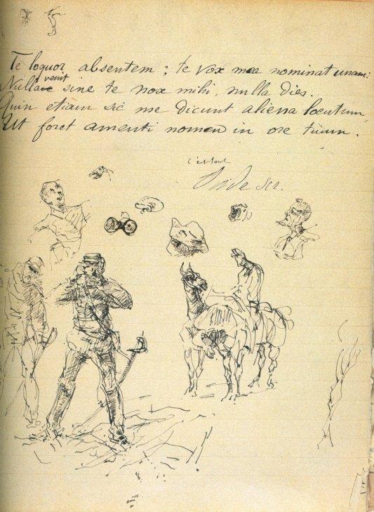 001[amolenuvolette.it]1873-1874 cahier d'écolier