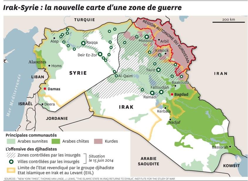 1233-IrakSyrie