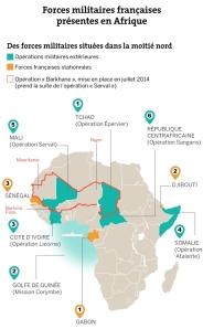 4459142_6_b856_la-presence-militaire-francaise-en-afrique_3db825a82b108da8a0428d3ad108a946