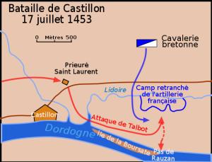 580px-Bataille_de_Castillon.svg