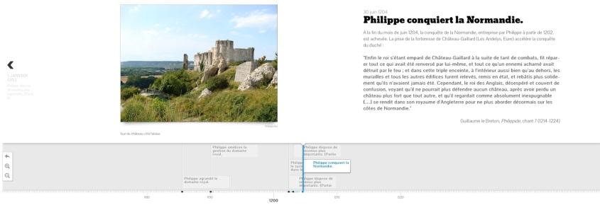 Capture d'écran 2014-08-23 à 09.16.17