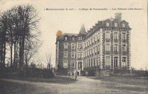 1338551904-Montcauvaire-Les-Tilleuls-CHAT