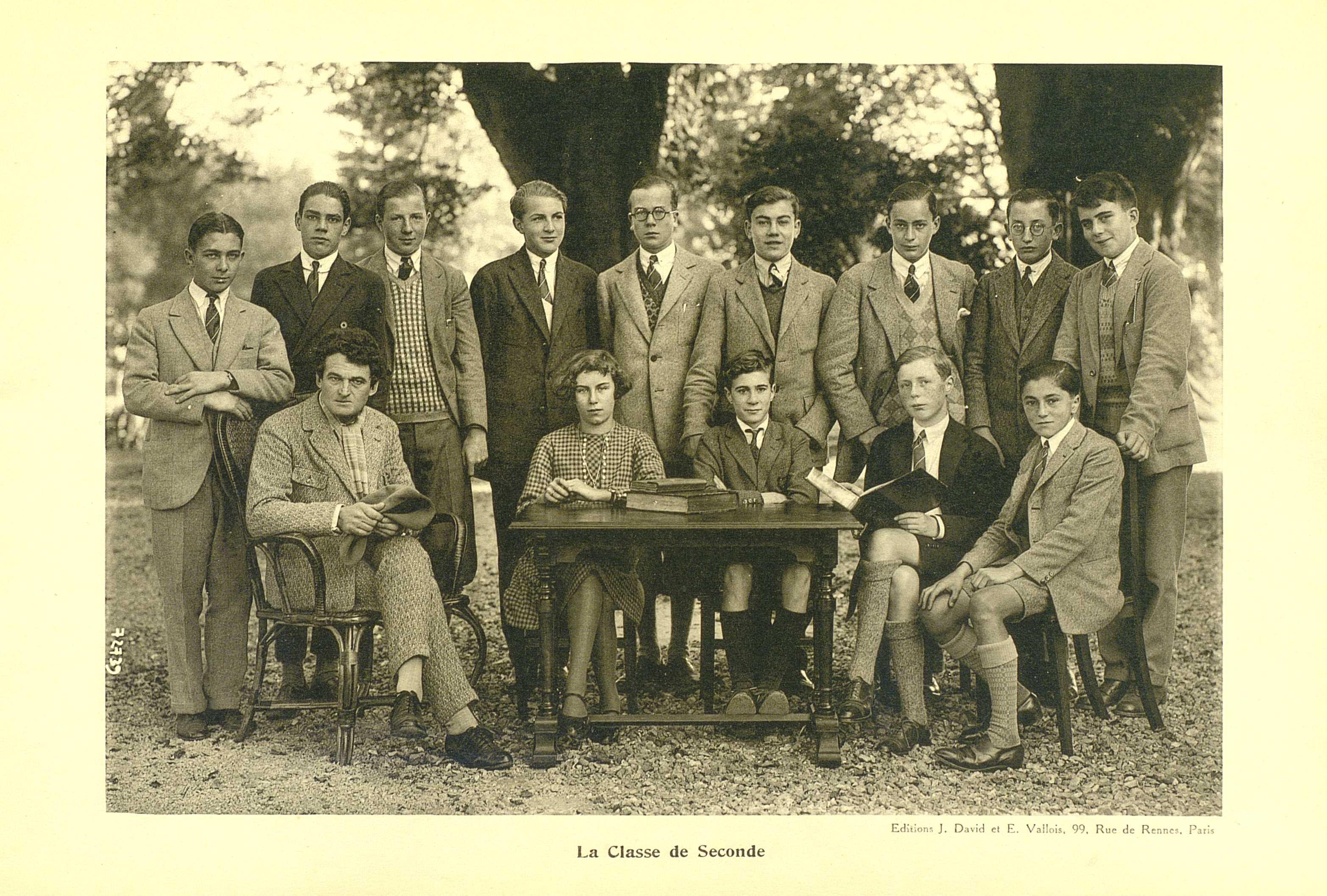 Site Pour Les Professeurs D'Histoire Au College 94