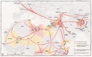 autoroute-syrie