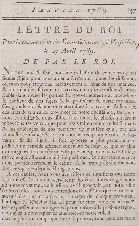Lettre_du_roi_pour_la_convocation_des_EG