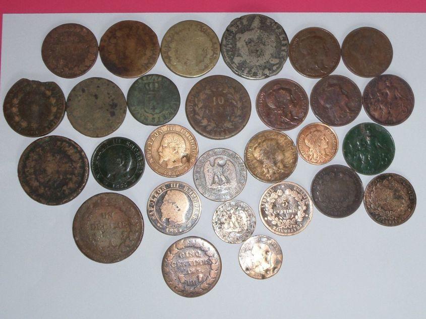 monnaies2