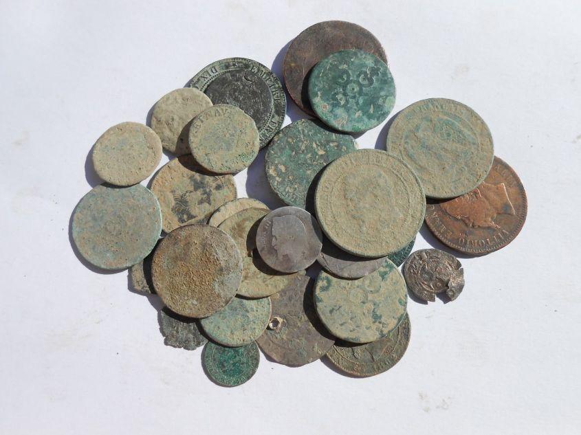 monnaies4