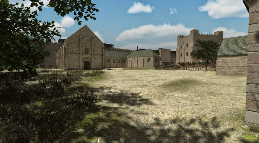 chateau_chevalier03
