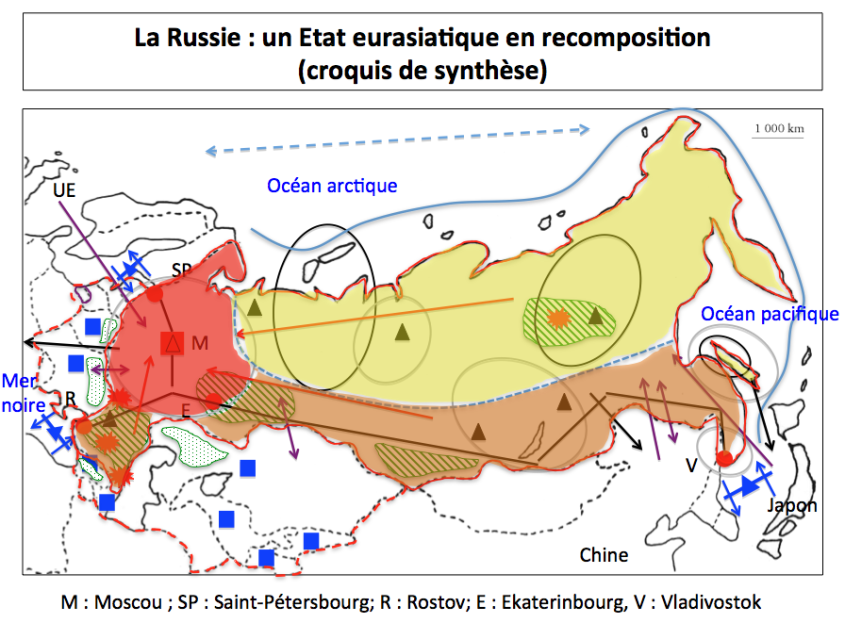 Croquis_-_recomposition_territoriale_Russie