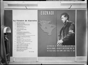 Guernica victoire