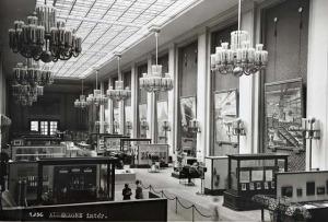 Exposition universelle de paris.