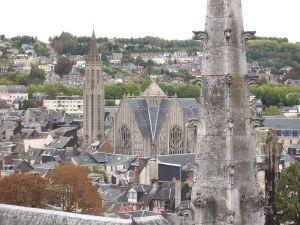 1280px-Eglise_Saint-Nicaise