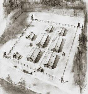 barracks_detail