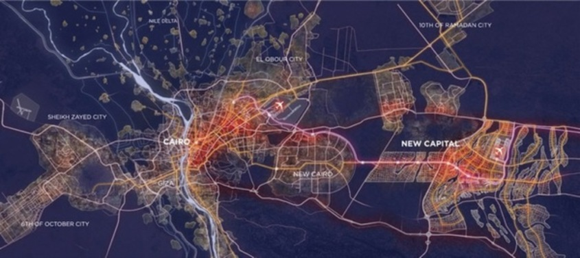 L-Egypte-veut-batir-une-nouvelle-capitale_article_popin