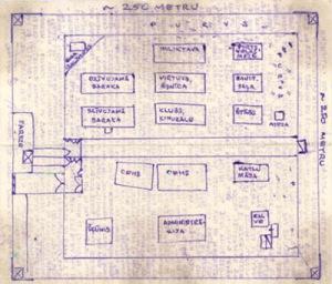 prisonplan_detail