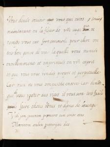 e-codices_bpun-A0021_004r_large