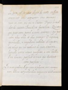 e-codices_bpun-A0021_138r_large
