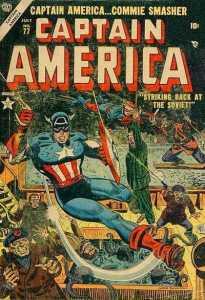 1164-1628-1246-1-captain-america