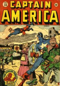 463520-captain_america_comics_n_34