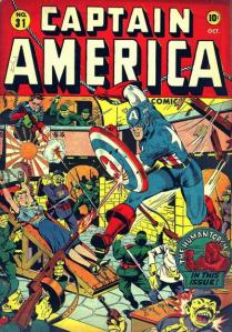captainamericacomics31