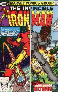 iron-man-144-trial-tragedy1