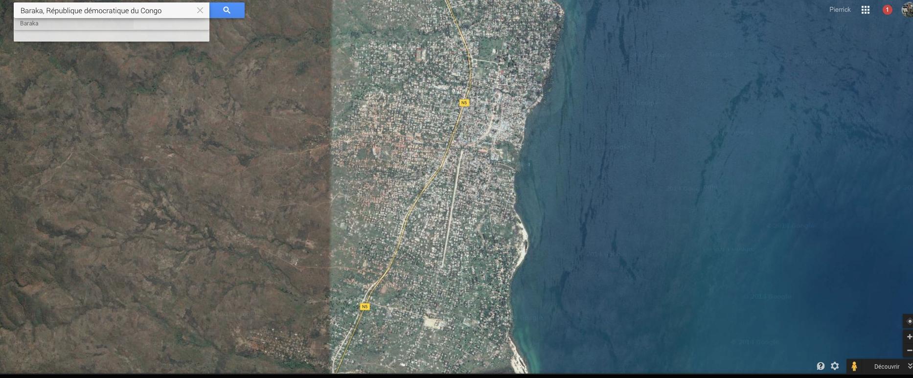 Earthquake thesis pdf image 3