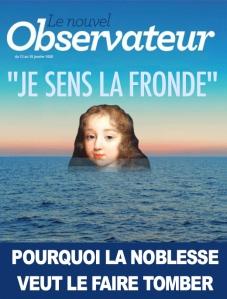 4NouvelObs1