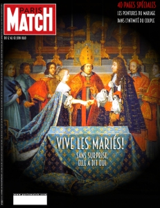 6paris-match1