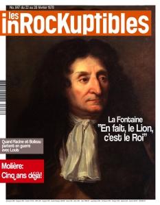 9les-inrocks1
