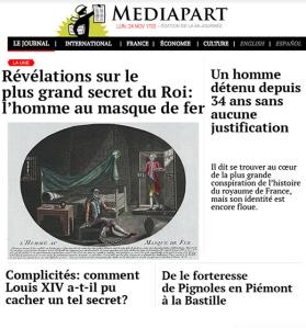 mediapart(1)