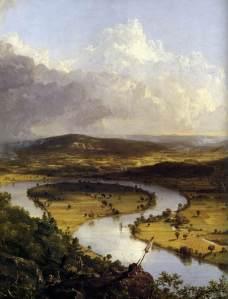 thomas-cole.-le-meandre-detail-1836-