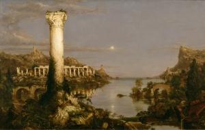 thomas-cole-the-course_of_empire_desolation_18361