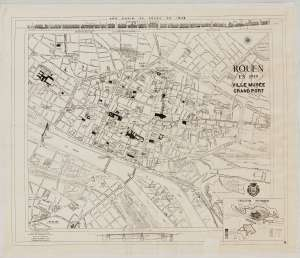 v09_12fi_585_09_plan_rouen_1939