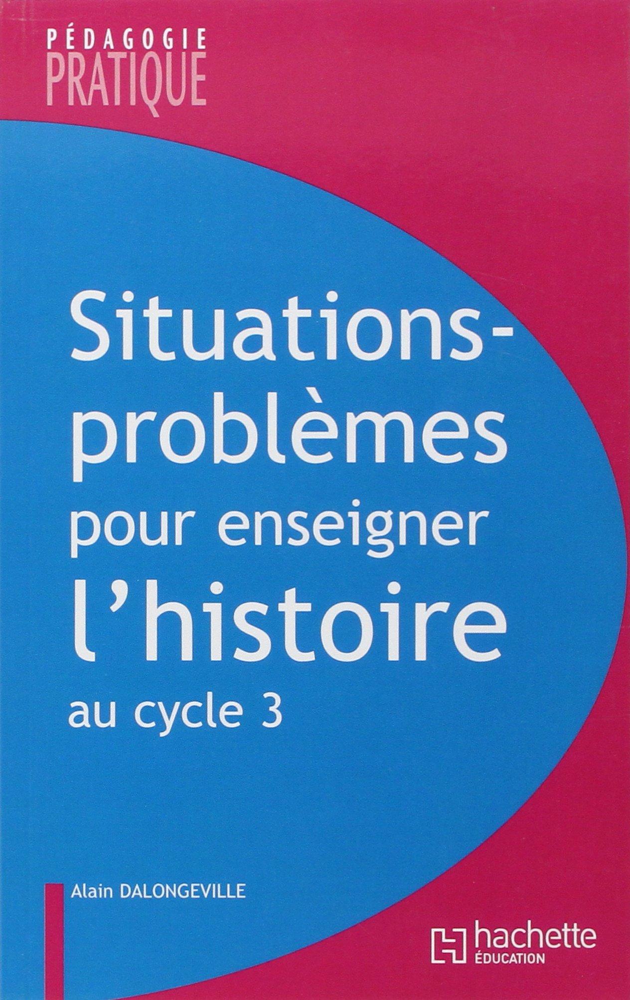 Problèmes avec l'histoire orale
